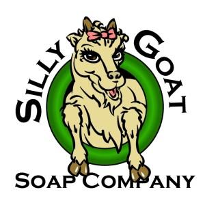 Silly Goats Soap Company