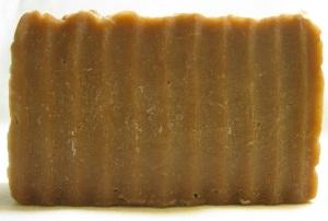 Cedarwood Soap Bar