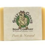 Pure & Natural Soap