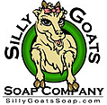 Silly Goats Soap